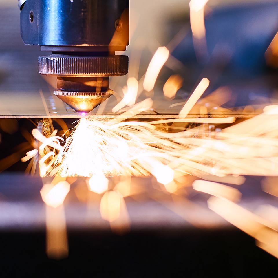 la filosofia della nostra azienda da più di trent'anni è Vagliare e separare con produttività e professionalità - erimaki